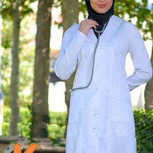 روپوش پزشکی نانو روپوش پزشکی کیمیا روپوش پزشکی بصیرت روپوش پزشکی شیک قیمت روپوش پزشکی مردانه روپوش پزشکی کاروان روپوش پزشکی سایز بزرگ روپوش پزشکی زنانه شیک