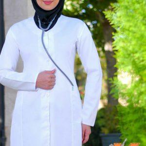قیمت روپوش پزشکی مردانه روپوش پزشکی زنانه شیک روپوش پزشکی سایز بزرگ فروش روپوش پزشکی غرب تهران