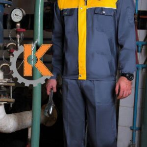 خرید لباس کار مهندسی خارجی خرید اینترنتی لباس کار دیکیز لباس کار مردانه لباس کار سبلان